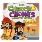 popular game